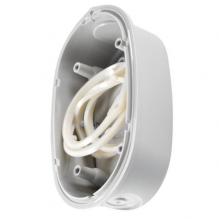 Monteringsdåse til Smartbell klokke