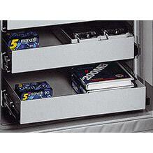 Drawer - 446 mm Width - Gemini Pro, Libra,Topas Pro and Pegasus