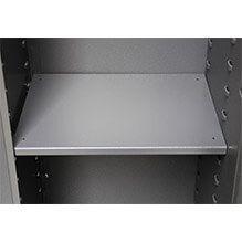 Extra Shelf - 401 mm Width - Wega